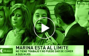 Limpiezas Castor. 5_video_castor_solidario Videos