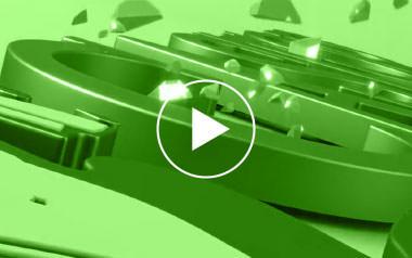 Limpiezas Castor. imagen_corp Videos