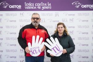 Limpiezas Castor. Violencia-de-genero_2016-026-300x200 CASTOR CONTRA LA VIOLENCIA DE GÉNERO