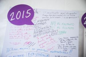 Limpiezas Castor. Violencia-de-genero_2016-125-300x200 CASTOR CONTRA LA VIOLENCIA DE GÉNERO