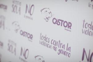 Limpiezas Castor. Violencia-de-genero_2016-146-300x200 CASTOR CONTRA LA VIOLENCIA DE GÉNERO