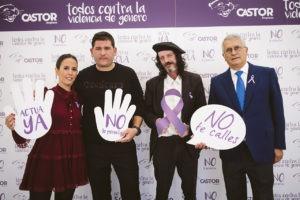 Limpiezas Castor. Castor-0044-300x200 Violencia de Género 2017