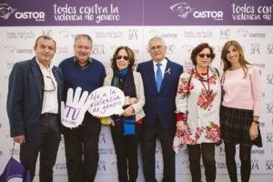 Limpiezas Castor. Castor-0107-300x200 Violencia de Género 2017