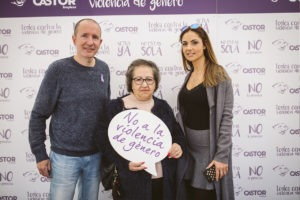 Limpiezas Castor. Castor-0108-300x200 Violencia de Género 2017