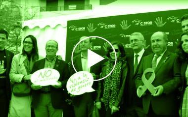 Limpiezas Castor. 3_video_violencia_2014 Videos