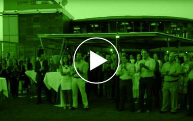 Limpiezas Castor. 4_video_nueva_imagen Videos