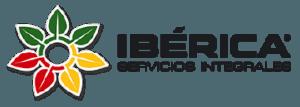 Limpiezas Castor. iberica-logo-300x107 Alianza Iberica