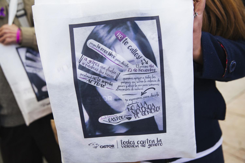 Limpiezas Castor. proyecto-social-header-09 Proyecto Social