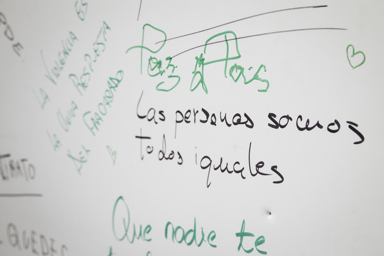 Limpiezas Castor. proyecto-social-header-10 Proyecto Social