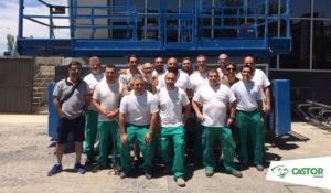 Limpiezas Castor. 9_MDF-e1508748299356-300x175 Formación profesionales en altura