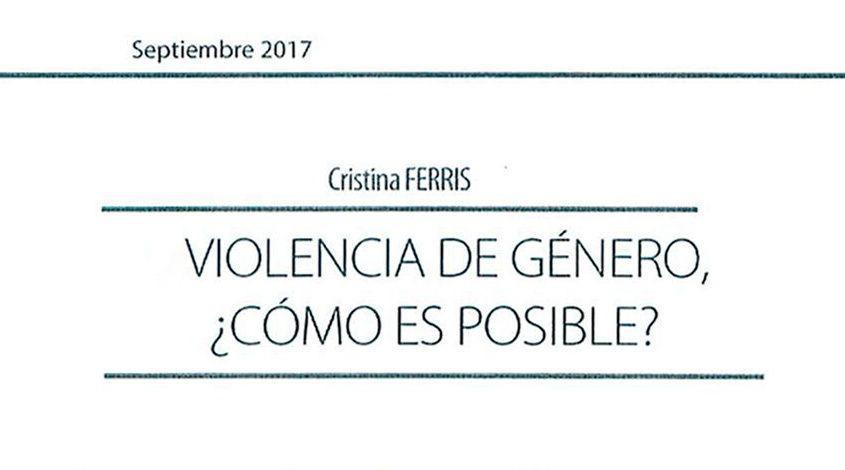 Cris-Granada-Económica
