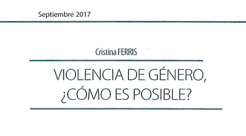Limpiezas Castor. Cris-Granada-Económica-e1508858352419 Noticias