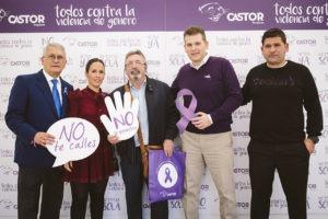 Limpiezas Castor. Castor-0054-300x200 Violencia de Género 2017