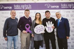 Limpiezas Castor. Castor-0106-300x200 Violencia de Género 2017