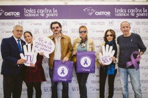 Limpiezas Castor. Castor-0117-300x200 Violencia de Género 2017
