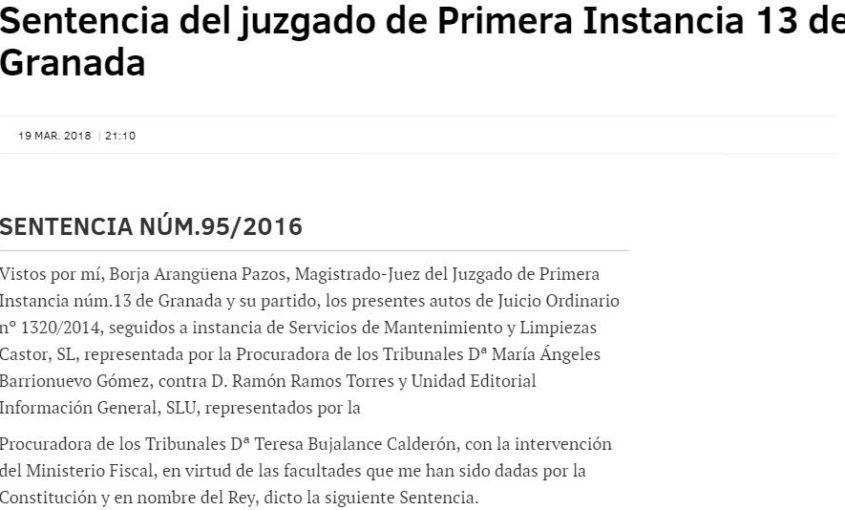 Publicacion_El_Mundo_Sentencia_Digital