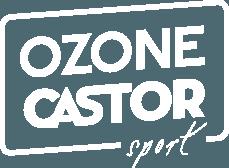 Limpiezas Castor. ozone-cator-logotipo Empresa de Limpieza Granada. Limpiezas Castor