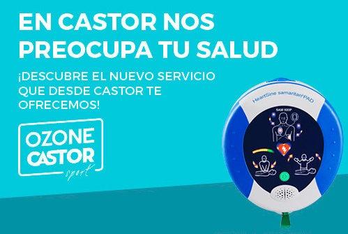 Limpiezas Castor. Castor_Ozone_Noticia-e1529064213470 Empresa de Limpieza Granada. Limpiezas Castor
