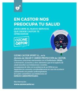 Limpiezas Castor. mailing_ozone_castor-261x300 Ozone Castor