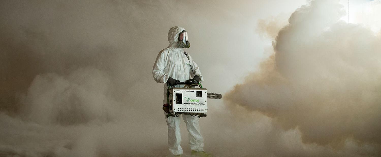 Limpiezas Castor. control-plagas-granada-1500x617 Control de plagas en Granada