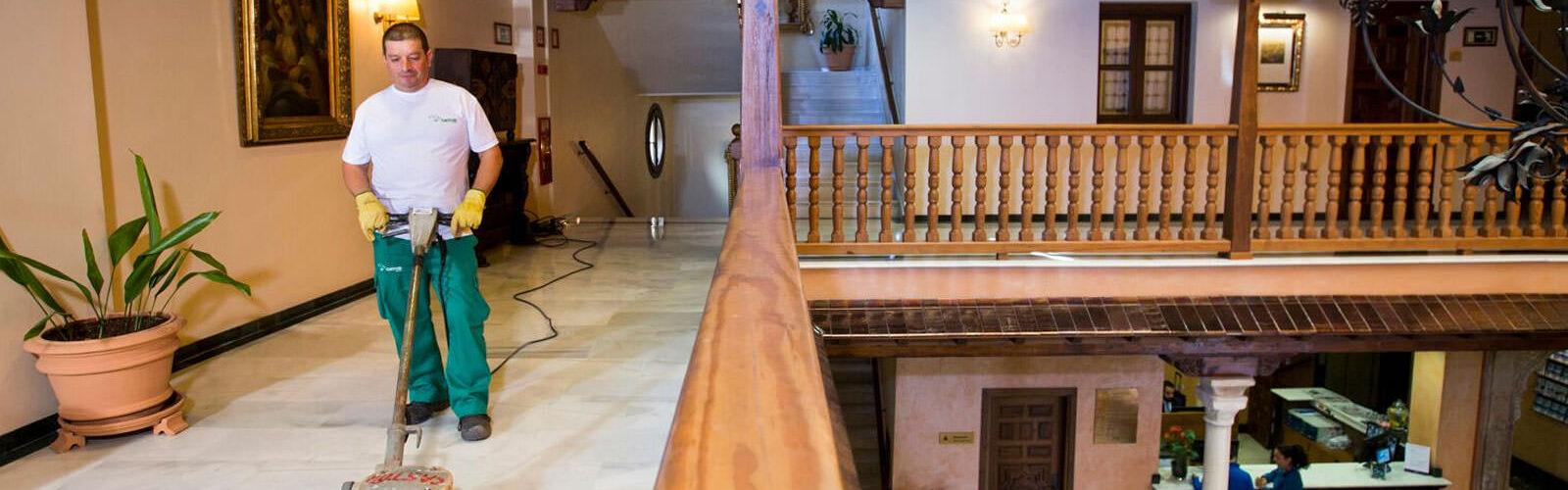 Limpiezas Castor. limpieza-hoteles-malaga-1600x500 Limpieza de hoteles en Málaga