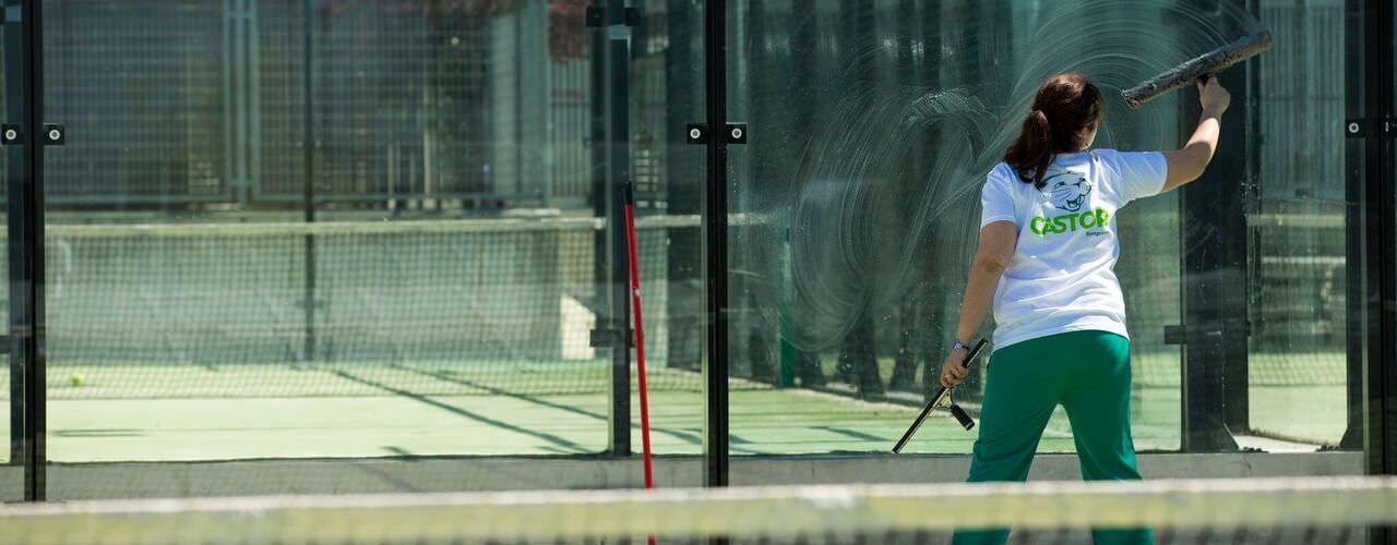 Limpiezas Castor. limpieza-instalaciones-deportivas-granada-1280x500 Limpieza de instalaciones deportivas Granada