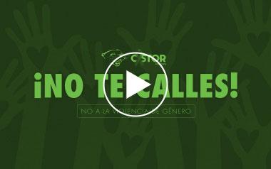 Limpiezas Castor. video_DVG_2017 Videos