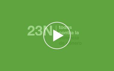 Limpiezas Castor. video_DVG_2018 Videos