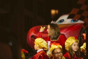 Limpiezas Castor. CastorCabalgata-0026-300x200 Cabalgata de Reyes Magos 2019