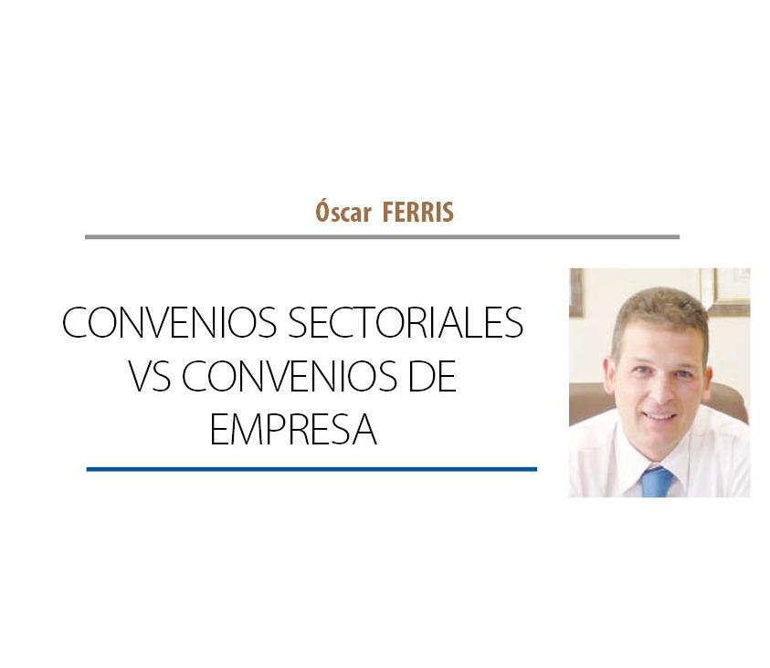 Limpiezas Castor. Castor_Granada_Economica_Oscar2 Empresa de Limpieza Granada. Limpiezas Castor