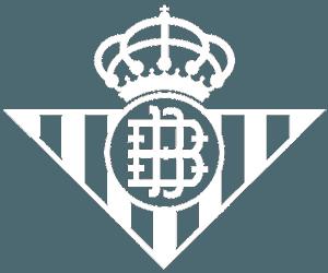 Limpiezas Castor. logotipo-cliente-limpiezas-castor-granada-real-betis-balompie Empresa de Limpieza Granada. Limpiezas Castor