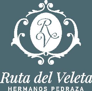 Limpiezas Castor. logotipo-cliente-limpiezas-castor-granada-ruta-del-veleta Empresa de Limpieza Granada. Limpiezas Castor