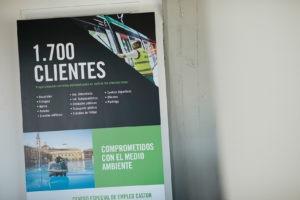 Limpiezas Castor. Castor-0008-300x200 Castor Networking