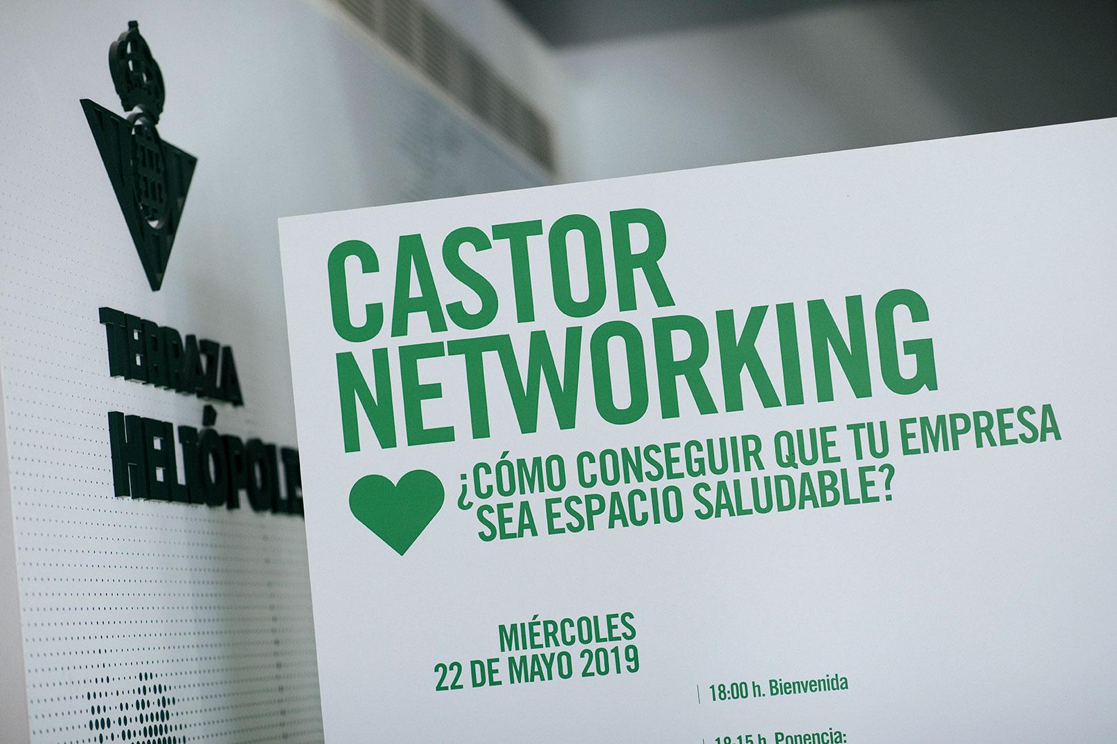 Limpiezas Castor. Castor-0009 Empresa de Limpieza Granada. Limpiezas Castor