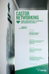 Limpiezas Castor. Castor-0010-1-200x300 Castor Networking