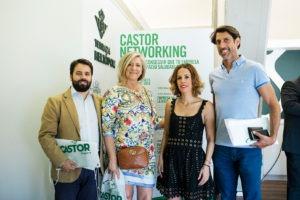 Limpiezas Castor. Castor-0015-300x200 Castor Networking