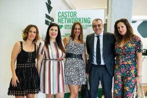 Limpiezas Castor. Castor-0017-300x200 Castor Networking