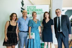 Limpiezas Castor. Castor-0019-300x200 Castor Networking
