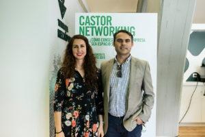 Limpiezas Castor. Castor-0020-300x200 Castor Networking