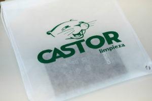 Limpiezas Castor. Castor-0029-300x200 Castor Networking