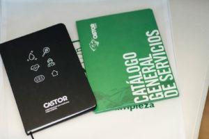 Limpiezas Castor. Castor-0030-300x200 Castor Networking