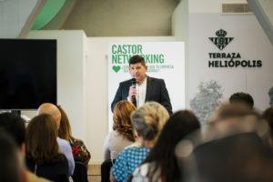 Limpiezas Castor. Castor-0053-300x200 Castor Networking