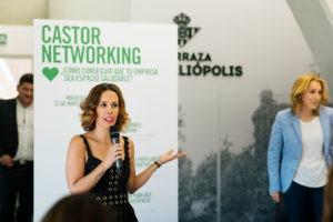 Limpiezas Castor. Castor-0094-300x200 Castor Networking