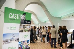 Limpiezas Castor. Castor-0105-1-300x200 Castor Networking