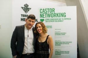 Limpiezas Castor. Castor-0112-300x200 Castor Networking