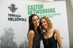 Limpiezas Castor. Castor-0114-300x200 Castor Networking