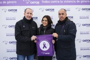 Limpiezas Castor. 25N-009-300x200 Violencia de Género 2019