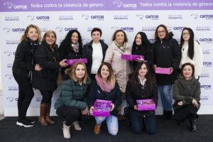 Limpiezas Castor. 25N-010-300x200 Violencia de Género 2019