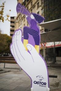 Limpiezas Castor. 25N-029-200x300 Violencia de Género 2019
