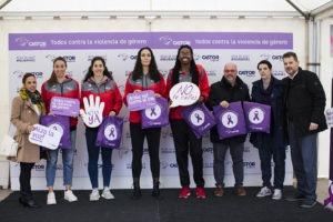 Limpiezas Castor. 25N-115-300x200 Violencia de Género 2019